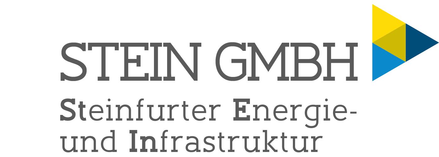 Steinfurter Energie- und Infrastruktur GmbH